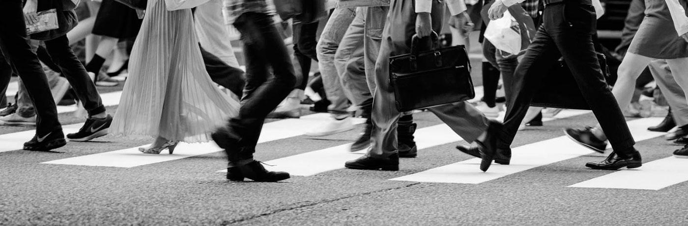 abogados para accidentes en la via publica
