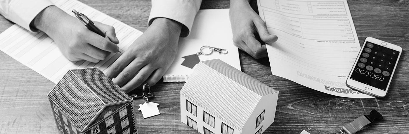 abogado derecho hipotecario en cerdanyola